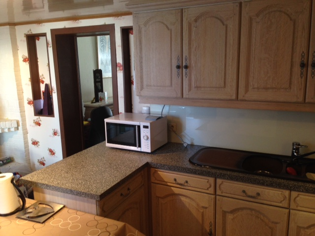 Ideeen Renovatie Keuken : Keuken opknappen tips
