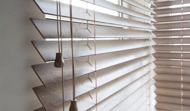 Beste Raamdecoratie Keuken : Er zijn verschillende mogelijkheden in raamdecoratie. Zo kan u bij ons