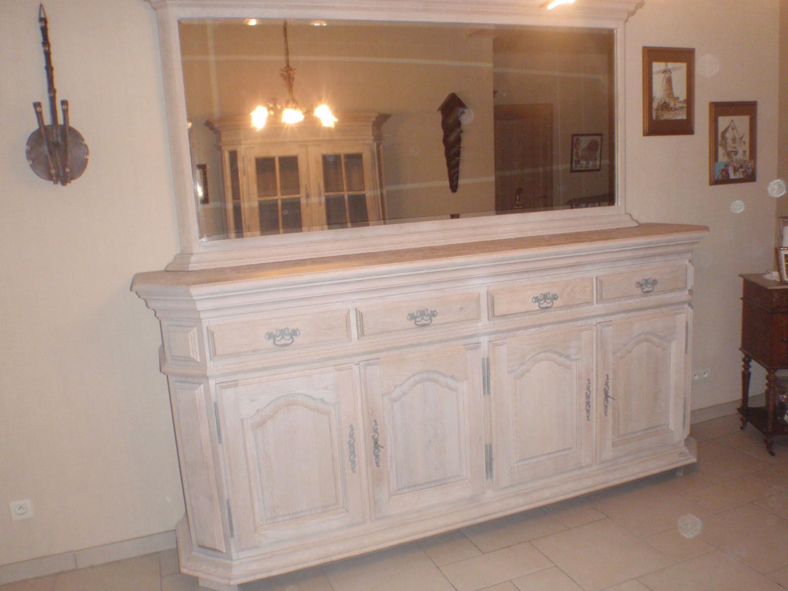 Oud eiken meubels. simple oud eiken meubels with oud eiken meubels