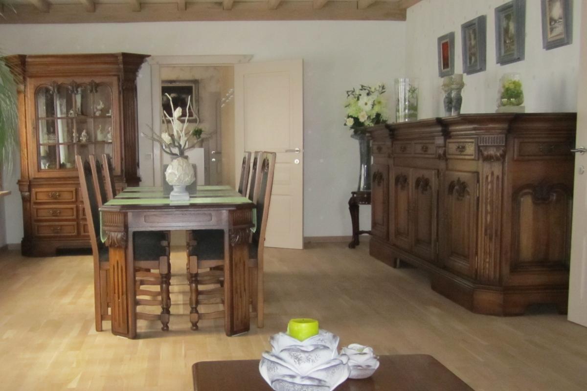 Keuken Renoveren Zandstralen : Kom ons dan zeker dit weekend een bezoekje brengen bij Molecule te