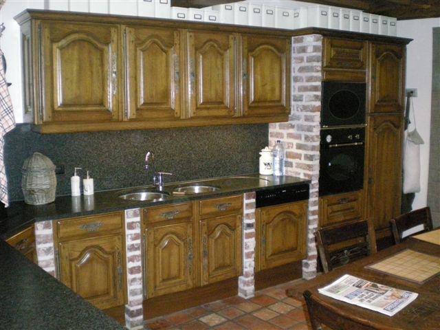 Keuken opknappen budget: keukenkastjes opknappen kosten keuken ...