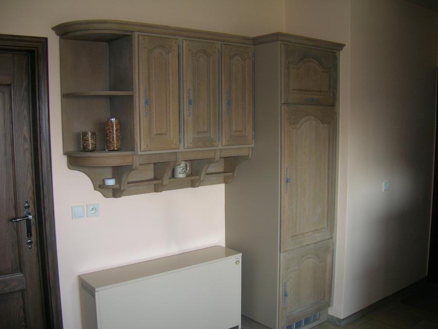 Keuken Renoveren Zandstralen : Keuken Renoveren Zandstralen Meubelrenovatie
