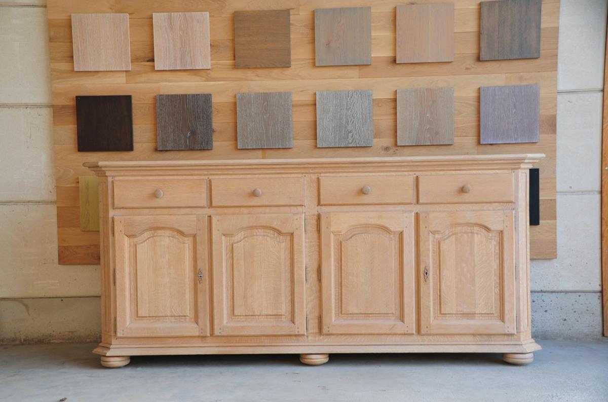 r nover ses meubles soi m me meubelrenovatie. Black Bedroom Furniture Sets. Home Design Ideas